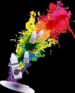 coloressense_pigmente