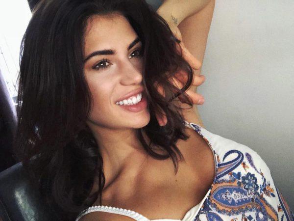 Linda Manuella_huultenmuotoilu